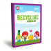 Recycling Curriculum: includes Video & Lesson Plans (Digital Download)