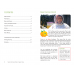 Eco Career Reader - Organic Honey (eBook)