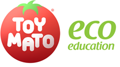 Toymato Education